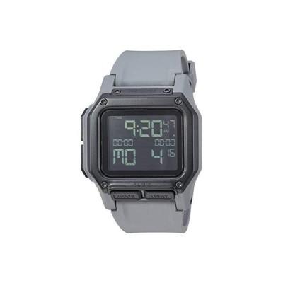 ニクソン Regulus メンズ 腕時計 時計 ファッションウォッチ All Gunmetal