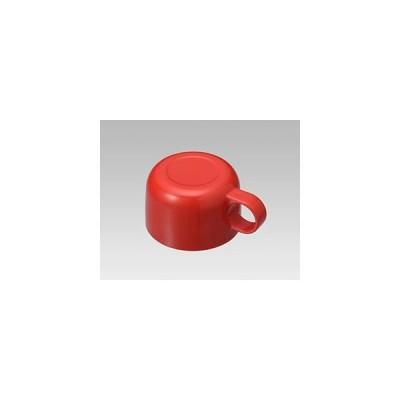 タイガー部品:コップ /MBJ1221ステンレスボトル用〔30g-4〕〔メール便対応可〕