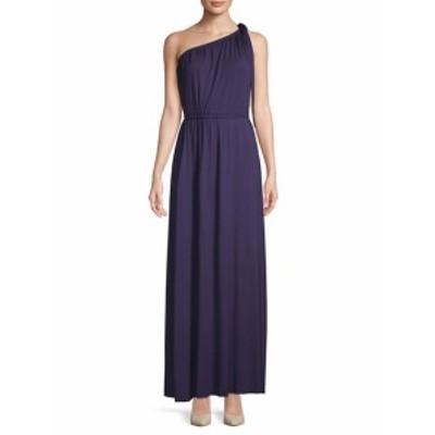 レイチェルパリー レディース ワンピース Pascall Jupiter Dress