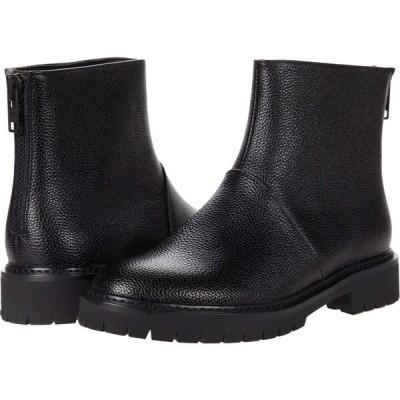 マット アンド ナット Matt & Nat レディース ブーツ シューズ・靴 Mirra Black