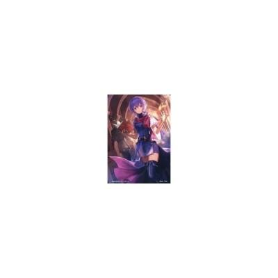 中古TCGファイアーエムブレム0 [スペシャルマーカーカード] : 軍師を目指す少女 カタリナ