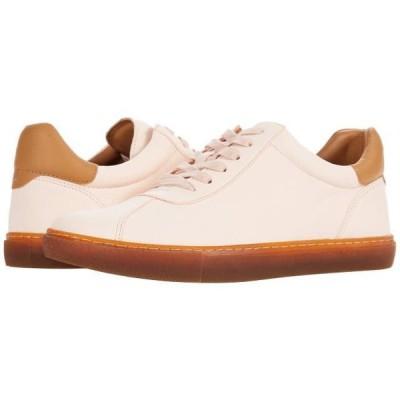 ユニセックス レスリング Nyle Sneaker