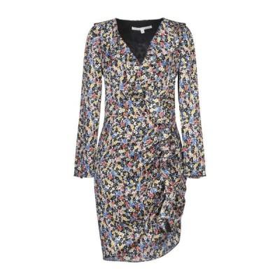 VERONICA BEARD チューブドレス ファッション  レディースファッション  ドレス、ブライダル  パーティドレス ブラック