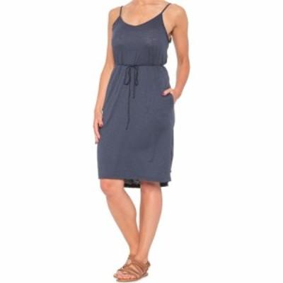 マウンテンハードウェア Mountain Hardwear レディース ワンピース ノースリーブ ワンピース・ドレス Everyday Perfect Dress - Sleevele