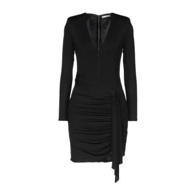 ALICE + OLIVIA チューブドレス ファッション  レディースファッション  ドレス、ブライダル  パーティドレス ブラック