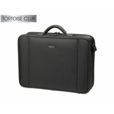 TORTOISE CLUB トータスクラブ 超軽量ブリーフ B4対応 ブリーフケース 57201 kinu35