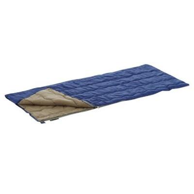 ロゴス 丸洗い寝袋ロジー・15 72600600 [72600600]