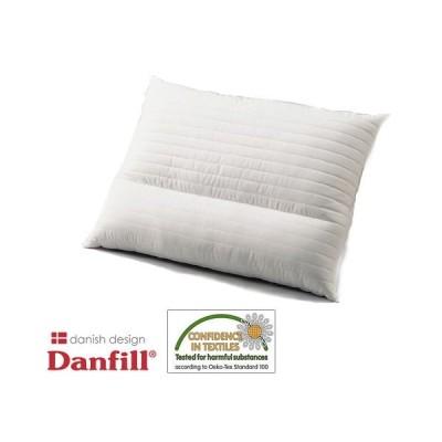 Danfill ダンフィルネックピローライト