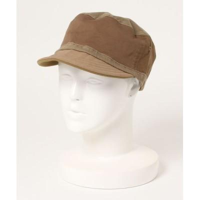 NAUGHTIAM / 【Sublime/サブライム】 CAP MEN 帽子 > キャップ