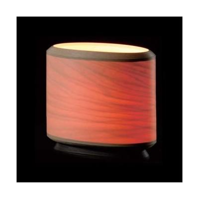 BUNACO(ブナコ)TABLE LAMP BL-T653★この商品は日本国内販売の正規品です★《お買い物合計金額6,800円で送料無料!》