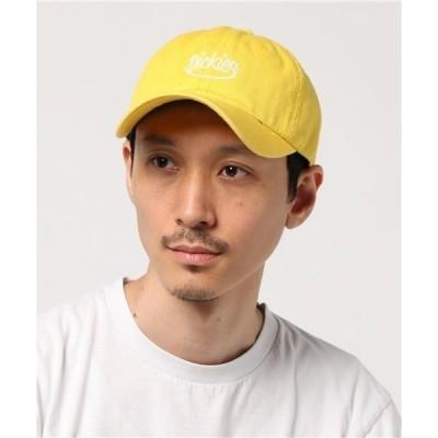 【DICKIES】ローキャップ