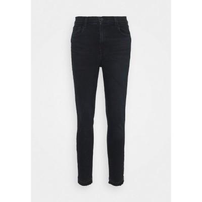 ジェイブランド デニムパンツ レディース ボトムス LEENAH - Jeans Skinny Fit - complex
