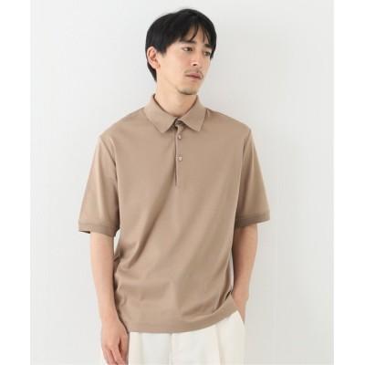 tシャツ Tシャツ 18ゲージ エクスクルーシブコットン ポロシャツ