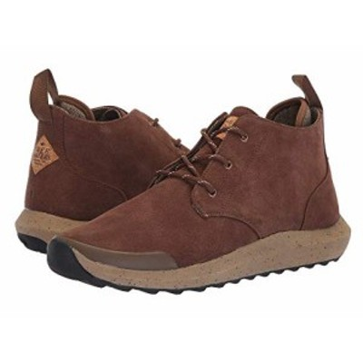 フリーウォーターズ メンズ ブーツ Freeland Boot