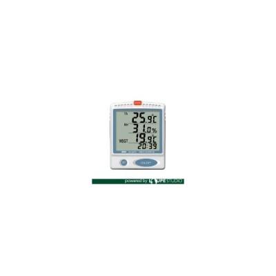 A&D 壁掛・卓上型熱中症指数モニター [AD5693] AD5693 販売単位:1 送料無料