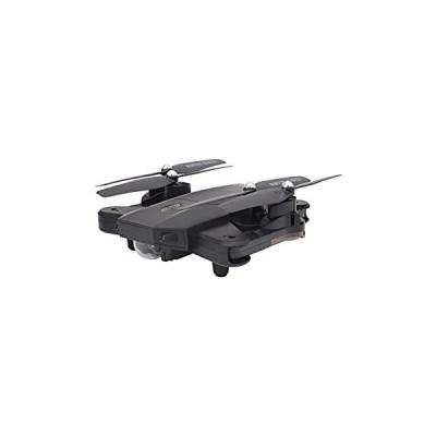 GRANFLOW Black 2.4GHz クアッドコプター GB060 [日本正規品](未使用品)