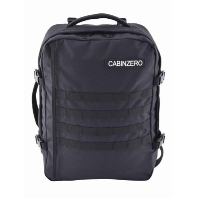 UNBY GENERAL GOODS STORE / CABINZERO / キャビンゼロ MILITARY STYLE 36L MEN バッグ > バックパック/リュック