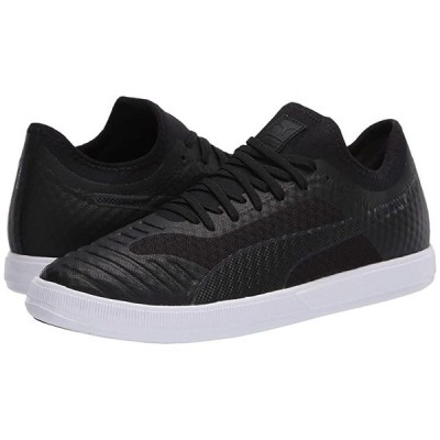 customerAuth 365 Concrete Lite メンズ スニーカー 靴 シューズ Puma Black/Asphalt/Puma White