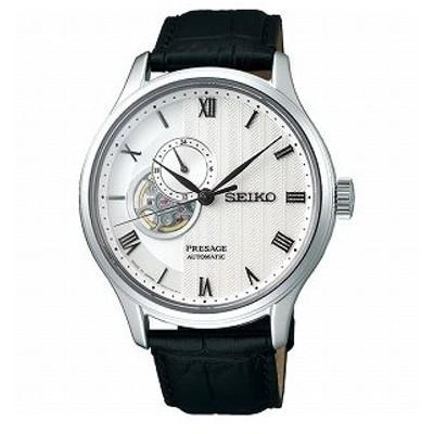 SEIKO セイコー PRESAGE プレザージュ メカニカル 自動巻き SARY095 メンズ腕時計