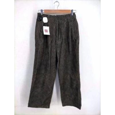 ナイジェルケーボン NIGEL CABOURN パンツ サイズJPN:2 メンズ 【中古】【ブランド古着バズストア】