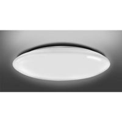東芝【アウトレット】東芝 LEDシーリング 単色 昼光色 調光 6畳 NLEH06W01A-DLD 1台