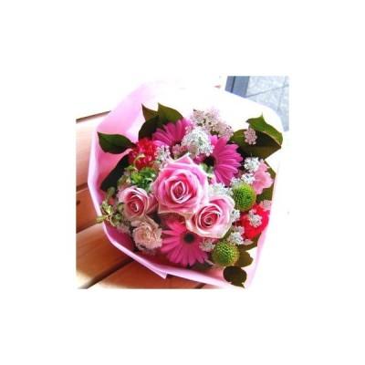 お祝い 開店祝い 遅れてごめんね母の日  人気ランキング 花束 バラなどのおまかせ 誕生日 プレゼント お祝い 開店祝い 遅れてごめんね母の日