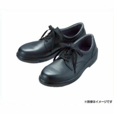 ミドリ安全 安全靴 紳士靴タイプ WK310L 27.0CM WK310L27.0 [r20][s9-820]