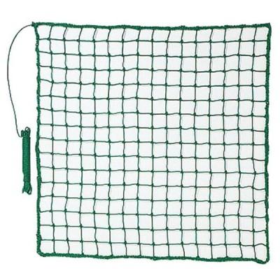 ミズノ 野球 ネット その他 補修用ネット 60×60cm MIZUNO 1GJNA45100