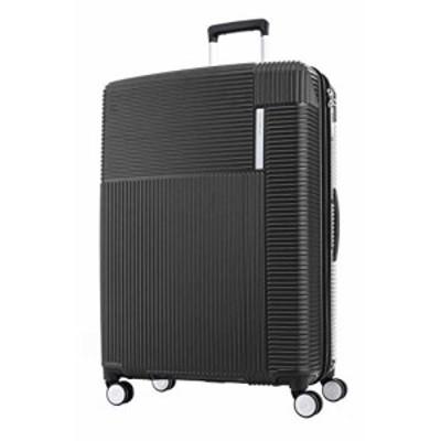【送料無料】[サムソナイト] スーツケース スピナー レクサ 75/28 エキスパンダブル 保証付 98L 75 cm 4.7kg