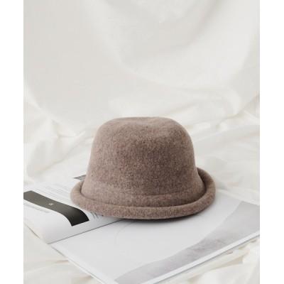 COLONY 2139 / ボーラーハット WOMEN 帽子 > ハット
