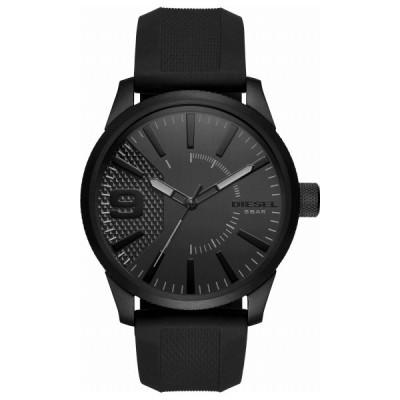 今だけ!10%OFFクーポン&店内ポイント最大29倍!ディーゼル DIESEL 腕時計 メンズ DZ1807