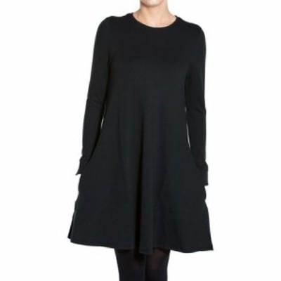 ウィー ノルウェイジャン ドレス スカート Fjord Swing Dress - Womens