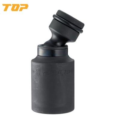 TOP インパクト用ユニバーサルソケット 差込角12.7mm PUS-432