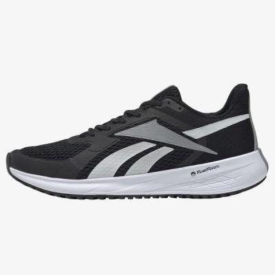 リーボック メンズ スポーツ用品 ENERGEN CORE MEMORYTECH - Stabilty running shoes - black