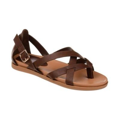 ジュルネ コレクション レディース サンダル シューズ Women's Ziporah Sandals