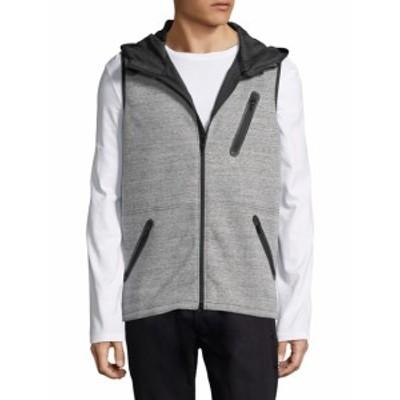 Men Clothing Digital Cotton Hoody Sweater