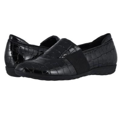 ヴァネリ ユニセックス 靴 革靴 ローファー Blom