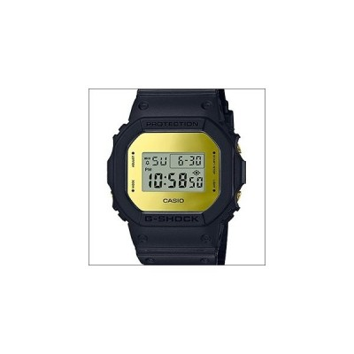 CASIO カシオ 腕時計 海外モデル DW-5600BBMB-1 メンズ G-SHOCK ジーショック Metallic Mirror Face(国内品番 DW-5600BBMB-1JF)