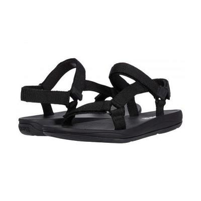 Camper カンペール レディース 女性用 シューズ 靴 フラット Match - K200958 - Black