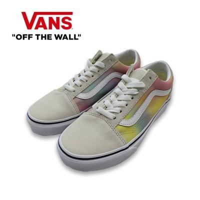 【SALE】VANS(バンズ)Old Skool オールドスクール