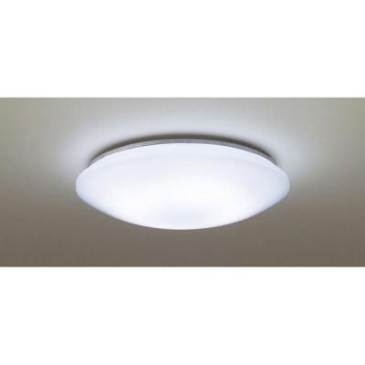 パナソニック LSEB1171 シーリングライト6畳用昼光色