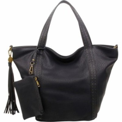 Ampere Creations  ファッション バッグ Ampere Creations Amelie Tote 6 Colors
