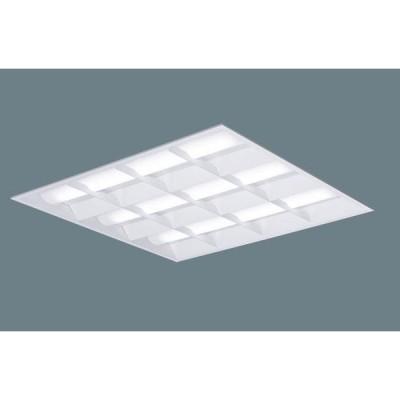 【XL382CBV LA9】パナソニック 一体型LEDべースライト 600タイプ FHP45形×3灯節電タイプ 昼白色5000K  【panasonic】