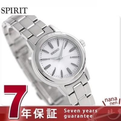 セイコー 腕時計 レディース 電波ソーラー SSDY017 SEIKO