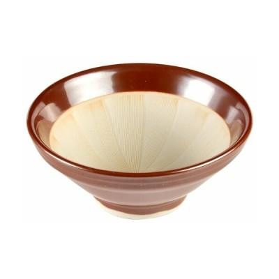 マルホン製陶所 すりばち 6寸