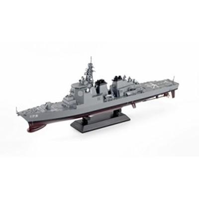 ピットロード スカイウェーブシリーズ 1/700 海上自衛隊 イージス護衛艦 DD(未使用品)