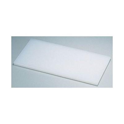 住ベテクノプラスチック 抗菌スーパー耐熱まな板 720×330×H20mm ポリエチレン 日本 AMNA205