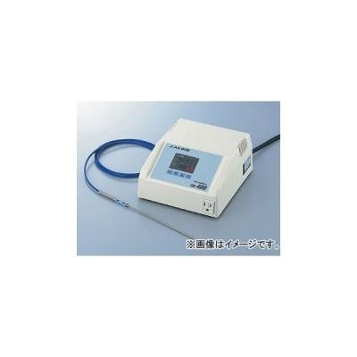 アズワン/AS ONE デジタルマルチ温調器 TXN400E 品番:1-5481-22 JAN:4580110239621
