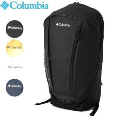 送料無料 20SS コロンビア COLUMBIA バックパック ブレムナースロープ27L Backpack pu8421: 正規品/バッグ/リュックサック/cat-fs