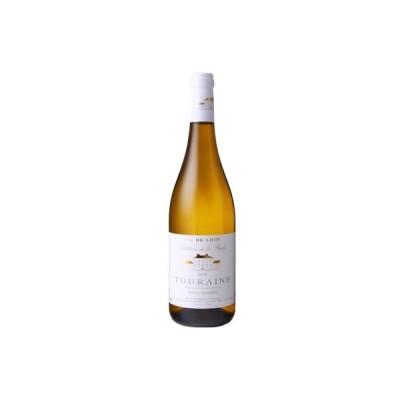 トゥーレーヌ・ソーヴィニヨン・ブラン 2018 750ml 白 海外ワイン